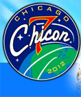 Chicon 7 logo